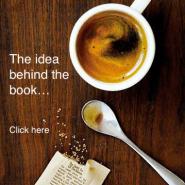 Book Idea