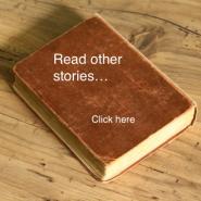 Read Stories